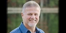 Paul Wimpey | Morningside Plumbing