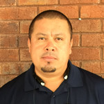 Raul | Atlanta Plumbing | Morningside Plumbing