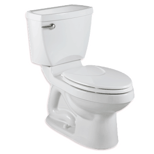 american standard champion 4 line toilet