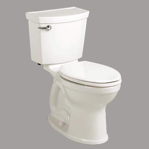American Standard Champion 4 Max Line Toilets | Morningide Plumbing