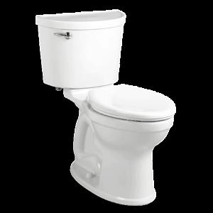 american standard champion pro line toilets