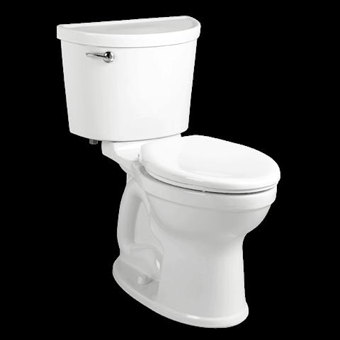 American Standard Champion Pro Line Toilets | Morningside Plumbing