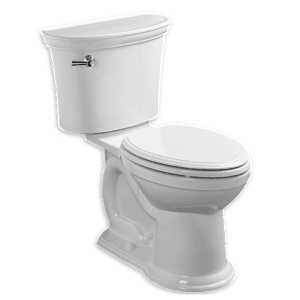 American Standard Toilets Atlanta Morningside Plumbing