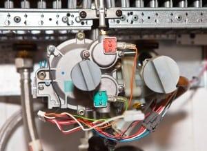 water heater repair in atlanta