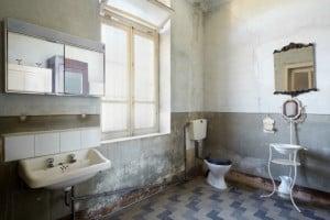 Toilet Repair in Atlanta