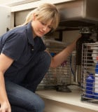 Why Do I Need an Atlanta Plumber Service for a New Garbage Disposal?