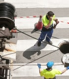 What Would the Mythbusters Guys Say about Sewer Line Repair in Atlanta?