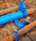 What Are the Most Common Reasons for Sewer Line Repairs in Atlanta?