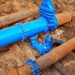 Sewer Line Repairs in Atlanta