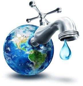 Faucet Repair Tips | Morningside Plumbing