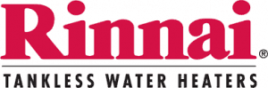 Rinnai Rl94i Interior Tankless Water Heating with Isolation Valves