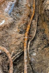 Atlanta Plumbing Repair Company