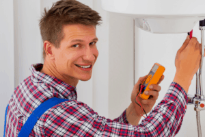 atlanta-water-heater-service