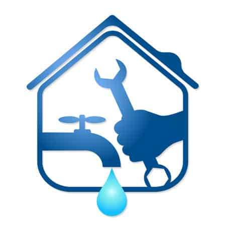 Heres How To Find The Best Plumbing Company In Atlanta For Your Home