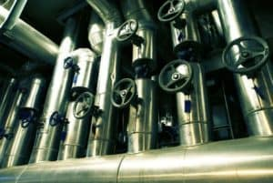 Commercial Plumbing in Atlanta