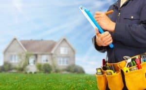 Residential Plumbing Companies