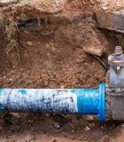 What Does Water Line Repairs in Atlanta Generally Entail?