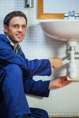 bathroom faucet repair atlanta