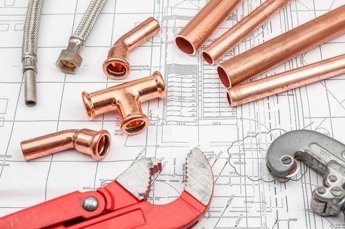 atlanta plumbing company