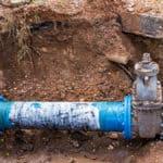 Atlanta Residential Plumbing Services