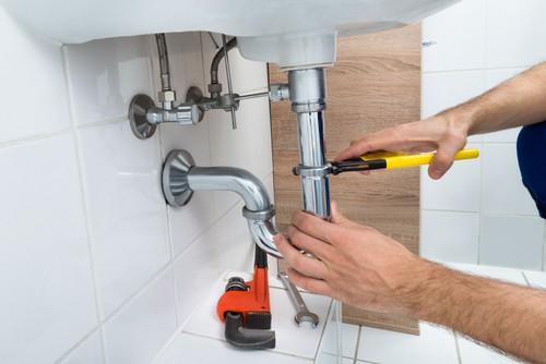 atlanta plumbing services