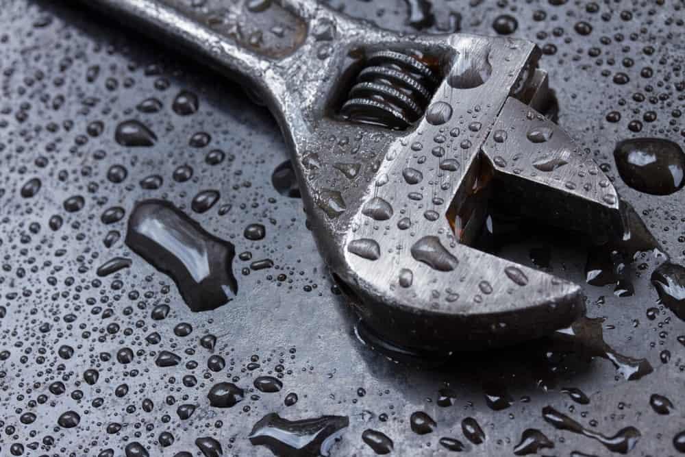 Faucet Repair in Atlanta