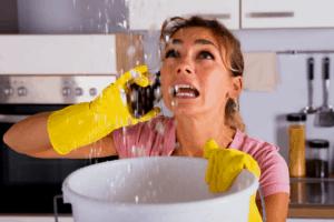 buckhead-plumber-near-me